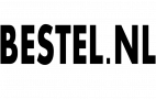Logo Bestel.nl Gifts&Gadgets