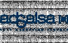 Logo Aldaniti.net(Apple)