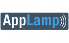 Logo Applamp.nl