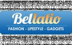 Logo Bellatio.nl
