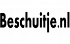 Logo Beschuitje.nl