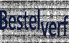 Logo Bestel-verf.nl