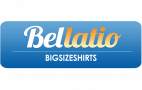 Logo Bigsizeshirts.com