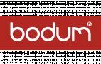 Logo Bodum-voor-thuis.nl