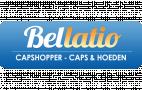 Logo Capshopper.com