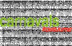 Logo Carnavalskostuums.nl