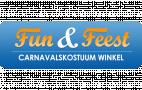 Logo Carnavalskostuumwinkel.nl
