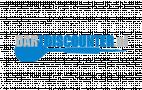 Logo Dartdiscounter.nl