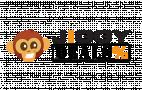 Logo Deals.Jiggy.nl