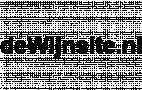 Logo DeWijnsite.nl