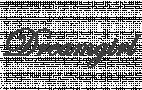 Logo Dreamgirllingerie.nl