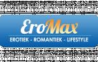 Logo Eromax.nl