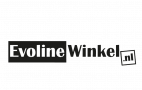 Logo EvolineWinkel.nl