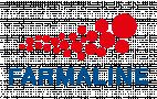 Logo Farmaline.nl