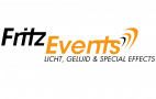 Logo Fritz-Events.nl