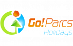 Logo GoParcs.nl