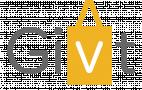 Logo Hangstoelenshop.nl