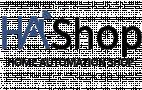 Logo Hashop.nl