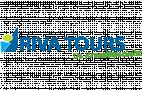 Logo ID Riva Tours