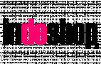 Logo Indeshop.nl