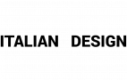 Logo Italian-Design.nl