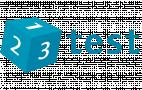 Logo 123test.nl
