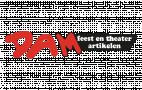 Logo Damfeestartikelen