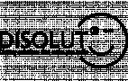 Logo Disolut.com