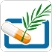 Logo Import-vitamins.com
