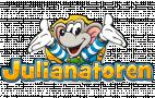 Logo Julianatoren.nl