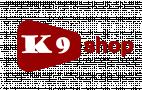 Logo K9shop-Totaal.nl