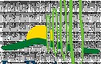 Logo La Porta Vacanze