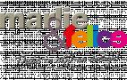 Logo MarlieenFelice.nl
