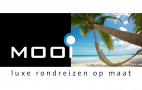 Logo Mooivakanties.nl