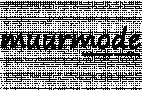 Logo Muurmode.nl