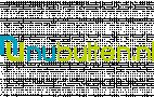 Logo Nubuiten.nl