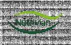Logo Nutrivian.nl