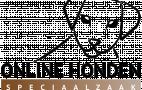 Logo Onlinehondenspeciaalzaak.nl
