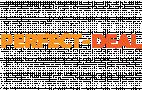Logo Perfect-deal.nl