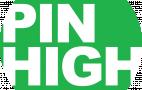Logo Pinhigh.nl