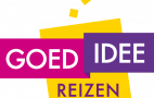Logo GoedIdeeReizen.nl