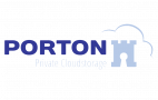 Logo Porton.nl