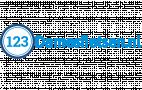 Logo 123damesfietsen