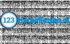Logo 123herenfietsen