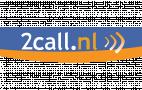 Logo 2Call