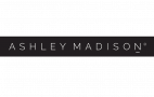 Logo AshleyMadison