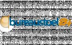 Logo Bureaustoel24