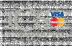 Logo Businesscard