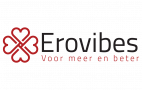 Logo Erovibes.nl