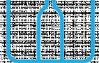 Logo Condoom